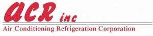 ACR Inc